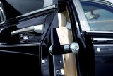 Facelift Rolls Royce Phantom